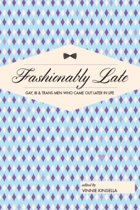 fashionablylate_web