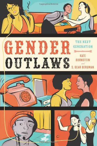 gender-outlaws-cover