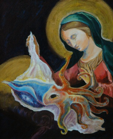 madonna-and-cuttlefish-copy