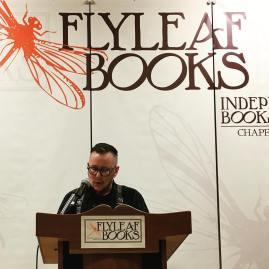 flyleaf-reading